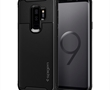 SPIGEN Rugged Armor Urban...